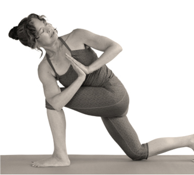 80-hour-yoga-immersion2