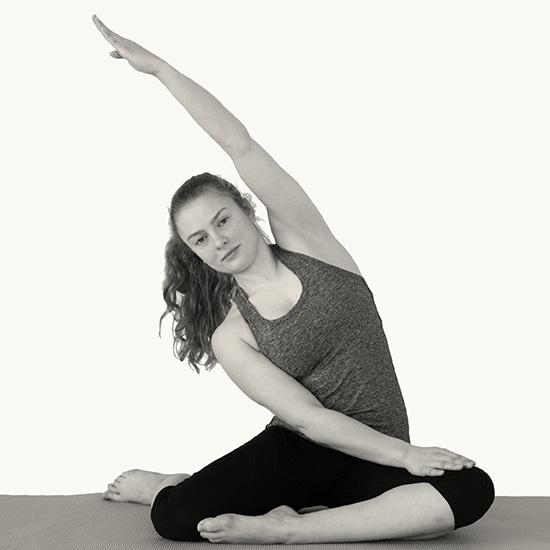 Pilates3-01-sml
