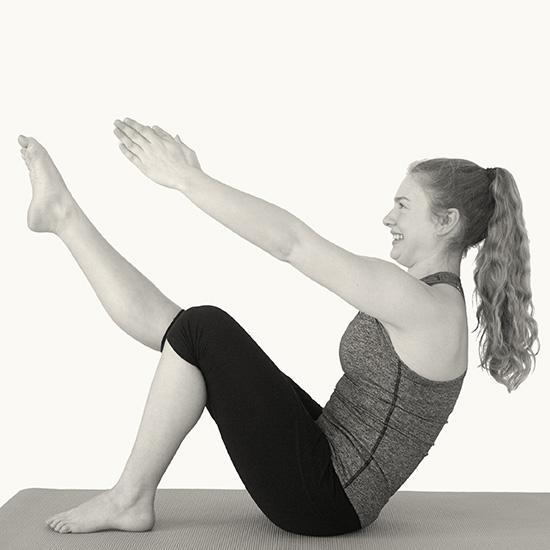 Pilates6-01-sml