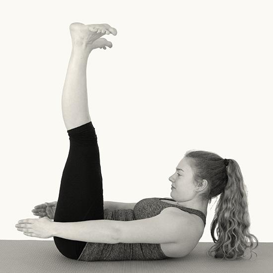 Pilates7-01-sml