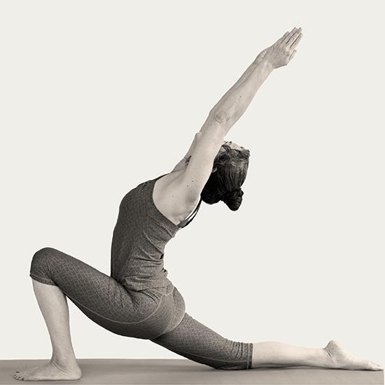 Yoga10-01-sml