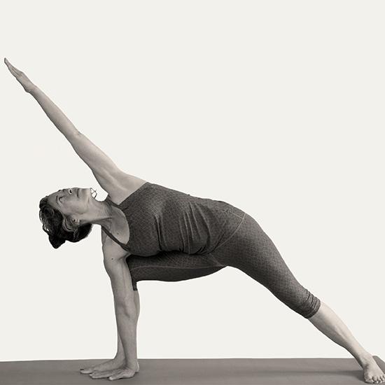 Yoga7-01-sml