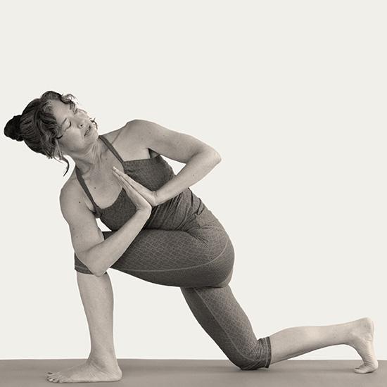 Yoga9-01-sml