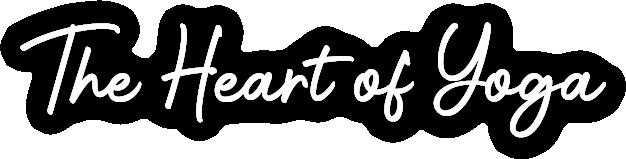 heart-of-yoga