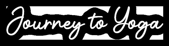 journeytoyoga3