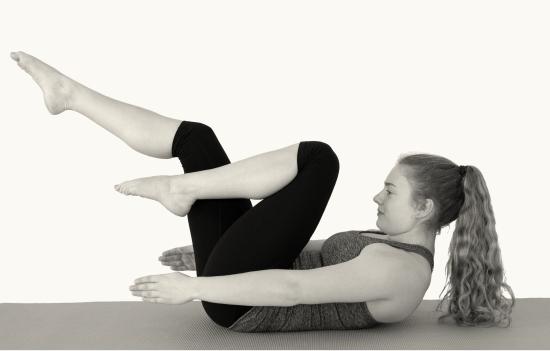 mat-pilates2