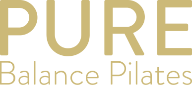 pure-balance-pilates