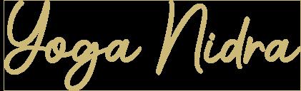 yoga-nidra-2