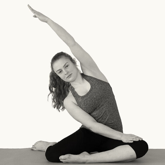 How Do I know If I Am Practicing Yoga Properly?
