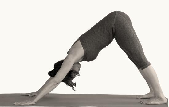 yoga-teacher-training1
